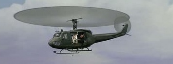 File:Helicopter Archer.png