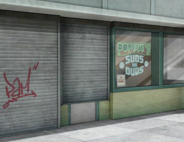 File:Graffiti Shutters.png