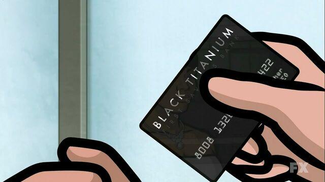 File:ISIS Black Titanium Credit Card Beginning Numbers.jpg