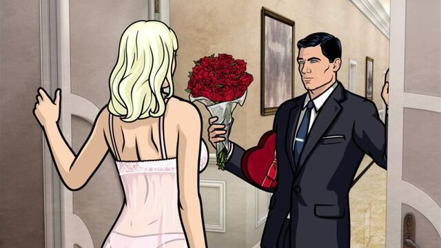 File:Archer-viscous-coupling-katya-and-sterling-1280x720.jpg