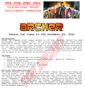 Archer-S1-DVD-PressRelease