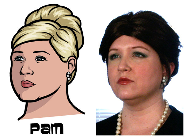 File:Pam.jpg