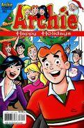 Archie Vol 1 662