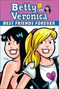 Archie & Friends All Stars Vol 1 16