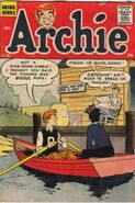 Archie Vol 1 97