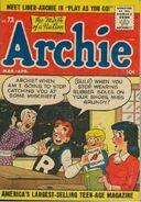 Archie Vol 1 73