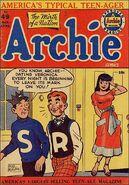 Archie Vol 1 49
