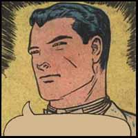 Dick Storm 51