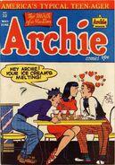 Archie Vol 1 32