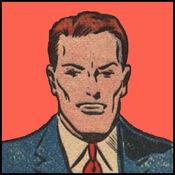 Kip Burland (Earth-MLJ) of Top-Notch Vol 1 21 0001