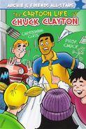 Archie & Friends All Stars Vol 1 3