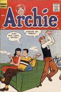 Archie Vol 1 105