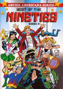 Archie Americana Series Vol 1 12