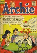 Archie Vol 1 91