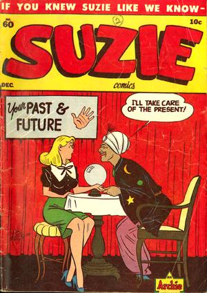 Suzie60