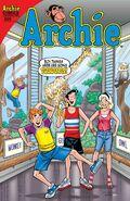 Archie Vol 1 659