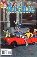 Archie Vol 1 443