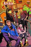 Archie Vol 1 665