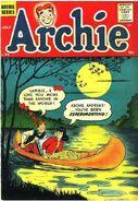 Archie Vol 1 93