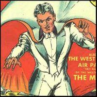 Blane Whitney (Earth-MLJ) of Top-Notch 01 0001