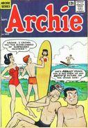 Archie Vol 1 140