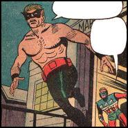 Knave (Earth-MLJ) of Mighty Comics Vol1 41