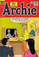 Archie Vol 1 129