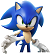 File:Sonicinwreckitralphrendsmall.png