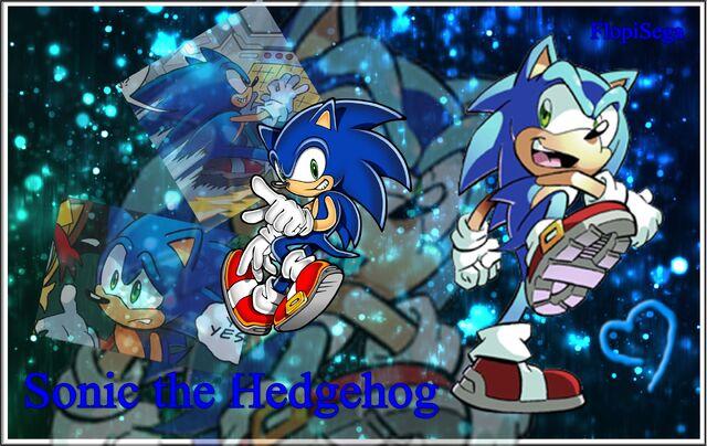 File:Sonic Wallpaper.jpg