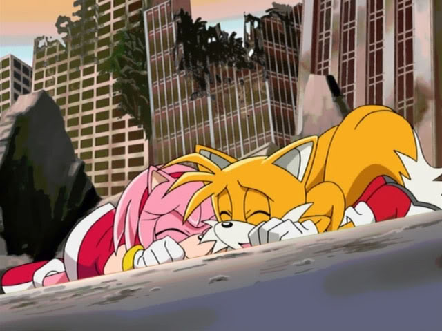 File:Taimy-tails-and-amy-27454582-640-479.jpg