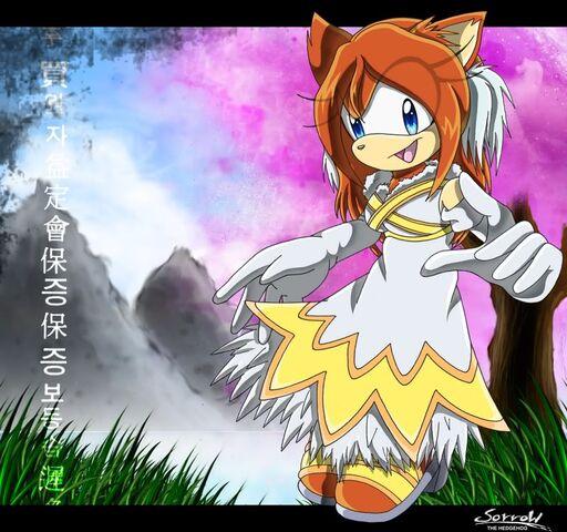 File:Elise the Hedgehog.jpg