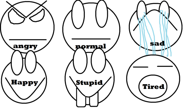 File:Moods.png