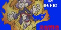 Sonic's Comic issue 11