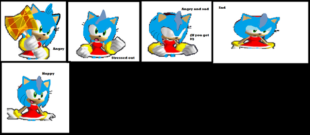 File:Sol Amy emotes.png