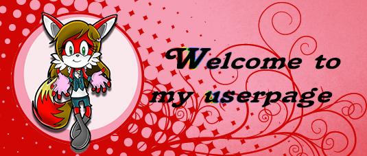 File:Banner2.jpg