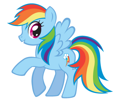 File:Rainbowdash.png