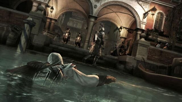 File:Will Swim Stalking.jpg