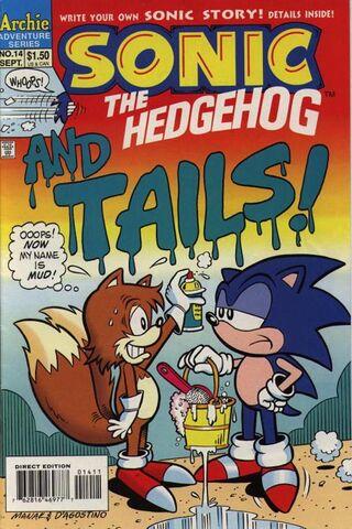 File:Sonic14.jpg