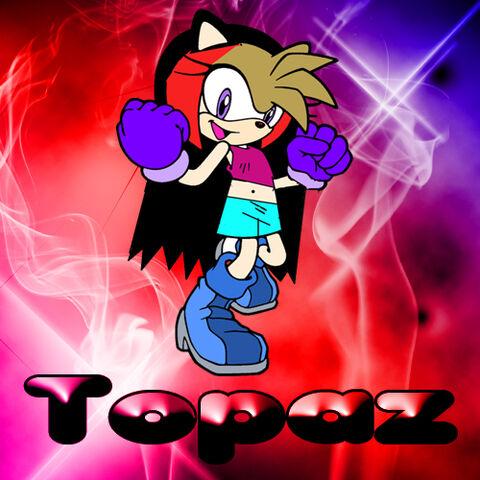 File:Topaz.jpg