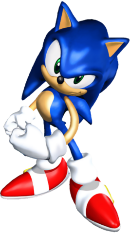 File:Sonic 150.png