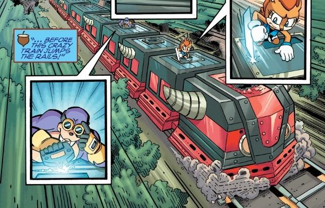 File:Crazy Train.jpg