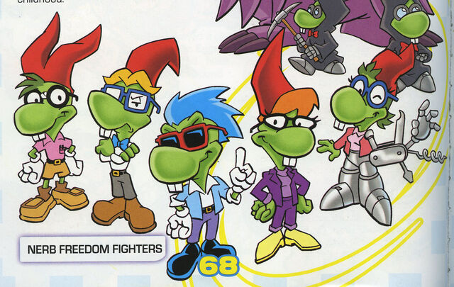 File:Nerb Freedom Fighters.jpg