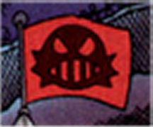 File:EggmanEmpire Banner01.png