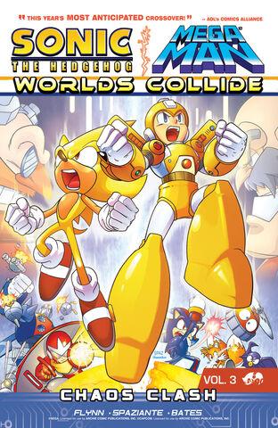 File:Worlds Collide 3.jpg