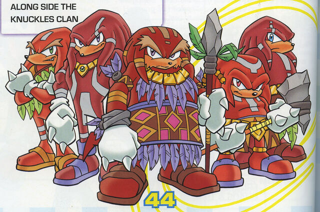 File:Knuckles Clan.jpg