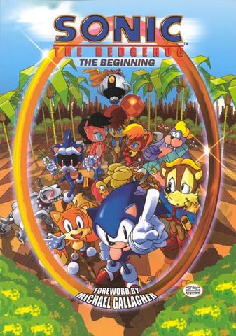 File:Sonic The Beginning.jpg
