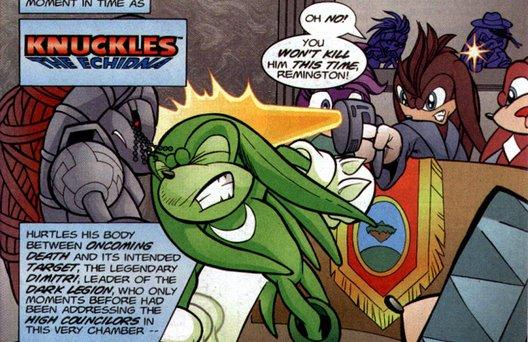 File:Knuckles is hit.jpg