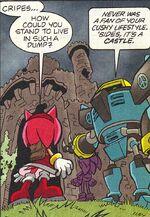 Anti-Castle Acorn