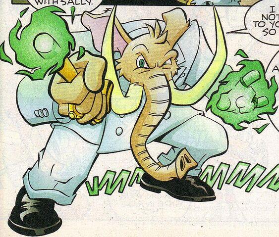 File:Mammoth Mogul.JPG