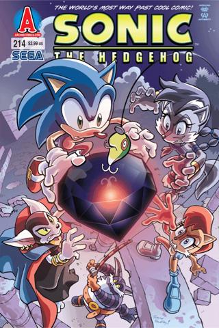 File:Sonic214.jpg